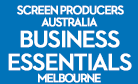 Screen Business Essentials - Melbourne