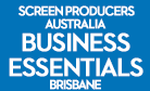 Business Essentials - Brisbane