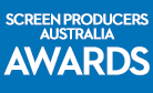 18th Annual Screen Producers Australia Awards